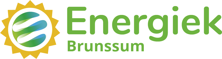 Energiek Brunssum